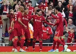 Liverpool glänzt bei finalem Testspiel gegen Osasuna