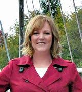 Sherri Smith - Real Estate Agent in Eugene, OR - Reviews   Zillow