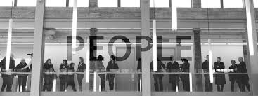 architecture people. People | School Of Architecture Georgia Institute Technology Atlanta, GA