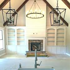 farmhouse style chandelier large farmhouse chandelier popular farmhouse chandelier in best ideas on modern 4 large brilliant for decorations farmhouse lamps