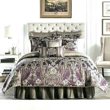 dark purple duvet cover purple duvet sets dark purple duvet cover purple bedspreads and comforters purple