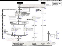 neutrik speakon wiring diagram trusted wiring diagram online neutrik speakon connector wiring diagram hournews me xlr microphone wiring diagram neutrik speakon wiring diagram