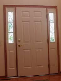 inside front door open. Gallery For Inside Front Door Open N