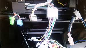 2006 honda civic si stereo wiring youtube 2006 Honda Civic Hybrid Wiring Diagram 2006 honda civic si stereo wiring 2006 Honda Civic Fuse Diagram