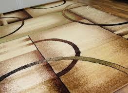 z gallerie area rugs home design ideas