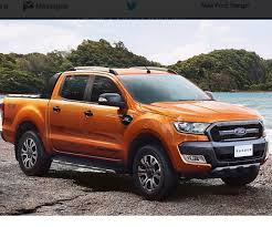 2018 ford ranger north america. simple ranger ford ranger pickup truck may be coming back to us factory in 2018 ford ranger north america