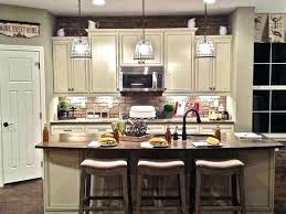 breakfast bar lighting ideas. Kitchen Breakfast Bar Lighting Ideas Inspirational Interior 50 Modern Pendant Lights Se Home