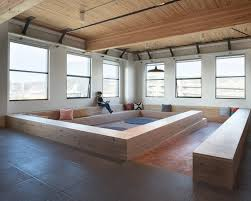 architecture simple office room. simple offices portland 4 architecture office room