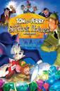 images.moviefit.me/t/b/18940-tom-and-jerry-meet-sh...