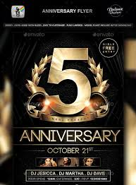 free dance flyer templates dinner dance flyer templates colesecolossus anniversary flyer dinner