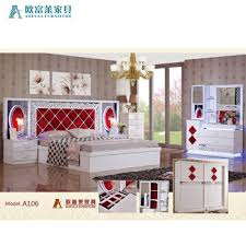italian furniture names. Perfect Italian Two Tone Names Italian Modern Formica Bedroom Furniture Intended A