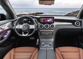 2021 mercedes benz glc class release date and price. 2021 Mercedes Benz Glc 300 Redesign Specs Release Date 4matic Suvs