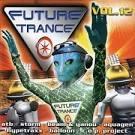 Future Trance, Vol. 12