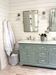 cottage bathroom mirror ideas. Cottage Bathroom Vanity Cabinets Mirror Inspirational Inch Gray Finish Unique Ideas