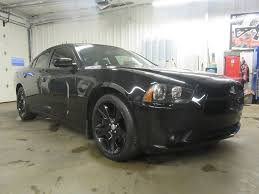 2011 Used Dodge Charger R/T Mopar 11 USA Limited Edition #0912 at ...