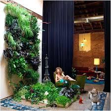 marvelous indoor vertical garden diy creative indoor gardens photos indoor vertical gardens diy indoor vertical succulent