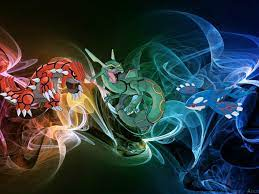 You can download the wallpaper and also utilize it for your desktop computer pc. 74 Legendary Pokemon Wallpapers On Wallpapersafari