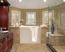 bathroom remodeling wilmington nc. Walk-in Tub System Bathroom Remodeling Wilmington Nc