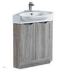 O Bathroom Vanity Cabinet Without Top Beautiful Corner Storage New  Sink Base Cabineth Of