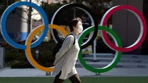 """اليابان تقر لأول مرة بأن تأجيل الألعاب الأولمبية 2020 """"قد يصبح أمرا حتميا"""""""
