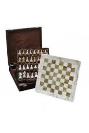 Handmade Wooden Board Games Handcrafted Games Puzzles Handmade Wooden Board Games 73