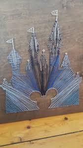 String Art Best 25 Diy String Art Ideas On Pinterest Pineapple Room