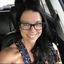 Brandy Swisher (@BrandySwisher12) | Twitter