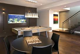 Image Game Recreation Room Ideas Fun Games For The Rec Room Rec Room Sofa Ideas Recreation Room Ideas Zlotowsinfo Recreation Room Ideas Awesome Photo Wall Ideas For Your House