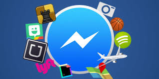 Now Messenger Hidden Try 21 You Right Tricks To Facebook Need STx4znH