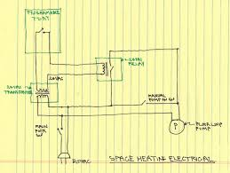 heating wiring diagram wiring diagram for you • 2000 solar space water heating system installing the heating element wiring diagram heating pad wiring diagram