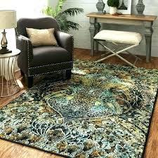 mohawk caravan medallion rug area rugs area rug area rugs 8 x home caravan medallion printed