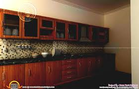 Topic For Indian Kitchen Decoration With Low Budget Low Budget