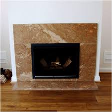 image of build fireplace hearth