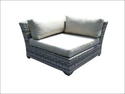 outdoor replacement cushions replace chair seat luxury like wicker outdoor sofa patio chairs replacement cushions for