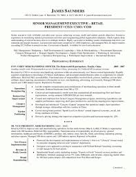 Warehouse Resume Objective Examples Warehouse Resume Objective Memo Example 15