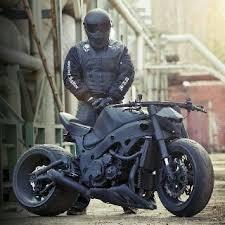best 25 street fighter motorcycle ideas