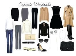 office wardrobe ideas. Wardrobes Steel Wardrobe For Office Capsule 2015 Ideas