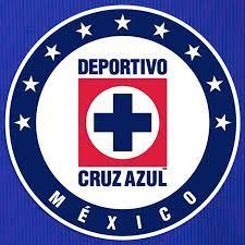 Cruz Azul Fútbol Club - Community ...