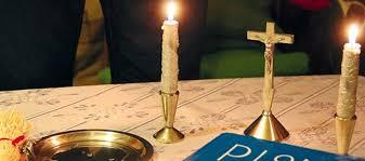 Znalezione obrazy dla zapytania stół na kolędę