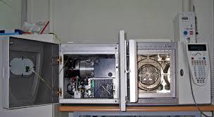 Dui Science Gas Chromatography Dayton Dui Attorney Charles Rowland