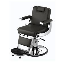 Pibbs 659 Capo Barber Chair - Walmart.com