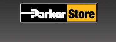 parker hannifin logo. locate a distributor parker hannifin logo
