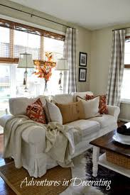 room decor furniture. make it cozy like this for fall home decor great room fireplaces mantels painted furniture seasonal holiday r