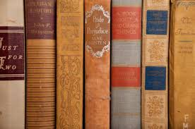 pride and prejudice and the idea of love teachingenglish in celebrating jane austen s contribution to literature the nineteenth century novelist anthony trollope said that ldquoshe places us in a circle of gentlemen