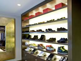 endearing design for your interior using cool shoe racks contemporary grey wooden shoes rack with