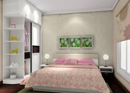 Painting For Bedroom Green Painting For Bedroom Background Wall 3d House