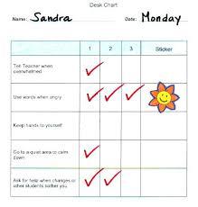 behavior support plan template. Behaviour Support Plan Template For Schools Behaviour Support Plan