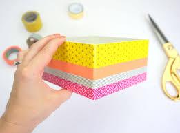 Best Masking Tape For Decorating Best Tape For Decorating Walls Gallery The Wall Art Decorations 12