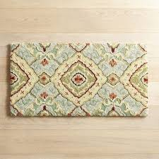 white and gold area rug impression collection memory foam rug designs inspirational photos
