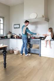 Soft Kitchen Flooring 1000 Images About Quick Step Laminate On Pinterest Waterproof